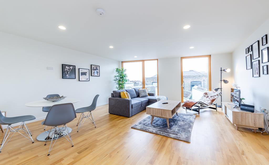 Luxury-Accommodation-Camden---Lux-Regents-Park-Apartments-Near-London-Zoo---Urban-Stay-16