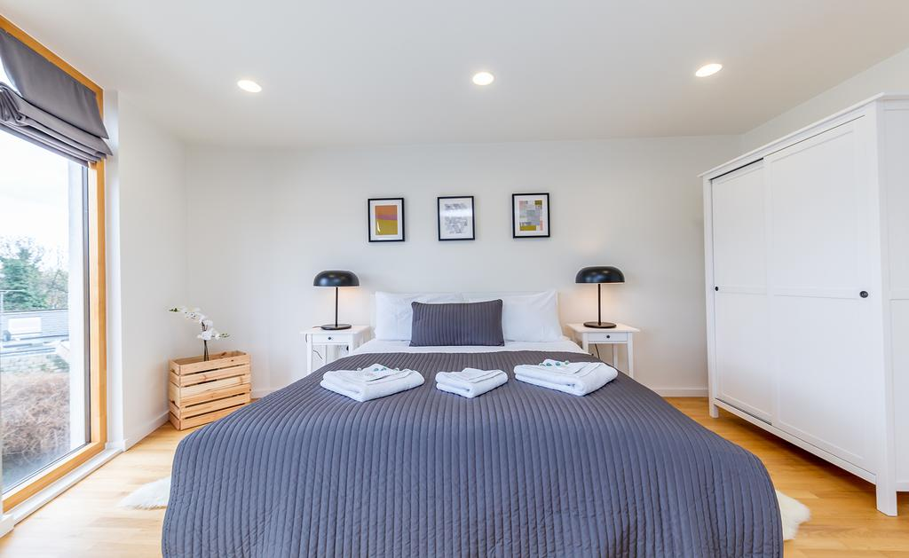 Luxury-Accommodation-Camden---Lux-Regents-Park-Apartments-Near-London-Zoo---Urban-Stay-18