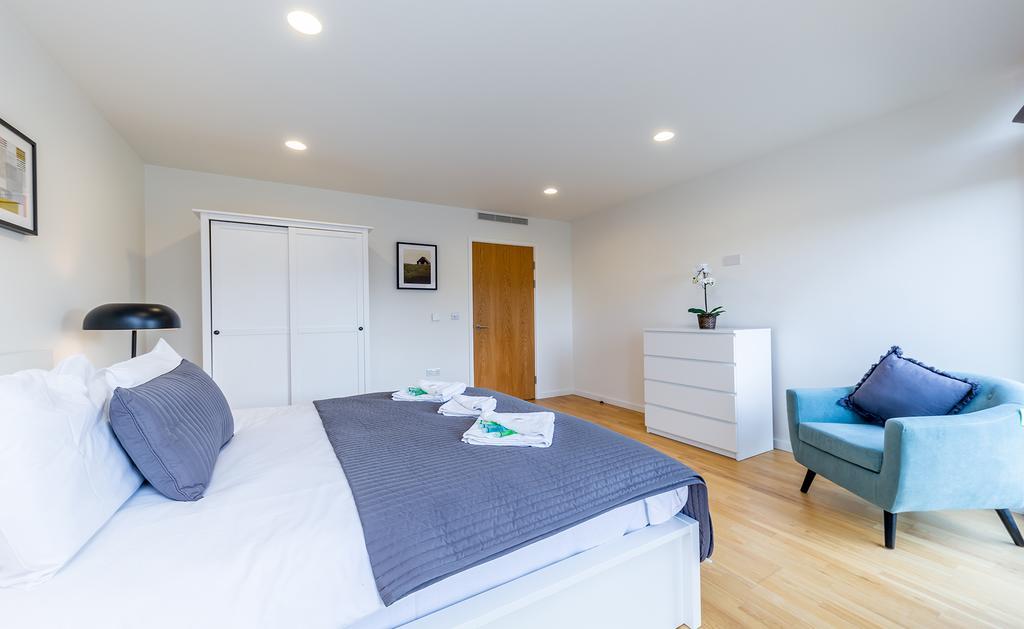Luxury-Accommodation-Camden---Lux-Regents-Park-Apartments-Near-London-Zoo---Urban-Stay-19