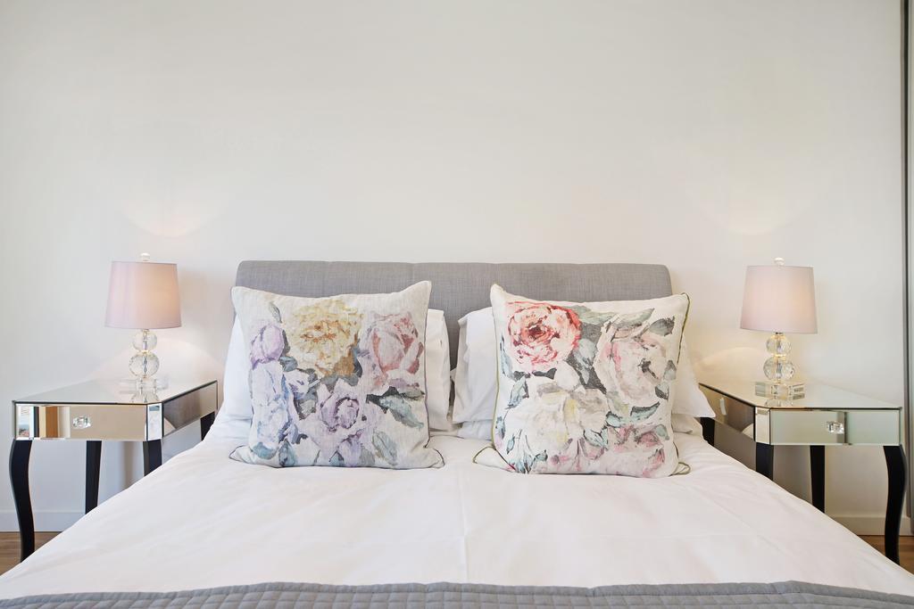 Luxury-Accommodation-Camden---Lux-Regents-Park-Apartments-Near-London-Zoo---Urban-Stay-2