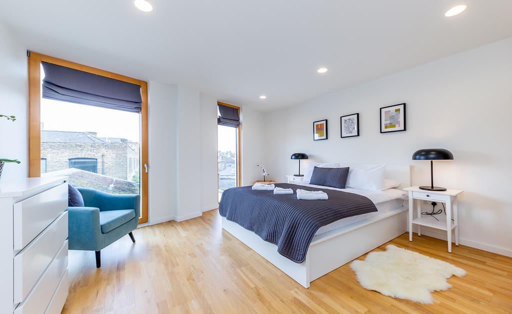 Luxury-Accommodation-Camden---Lux-Regents-Park-Apartments-Near-London-Zoo---Urban-Stay-20