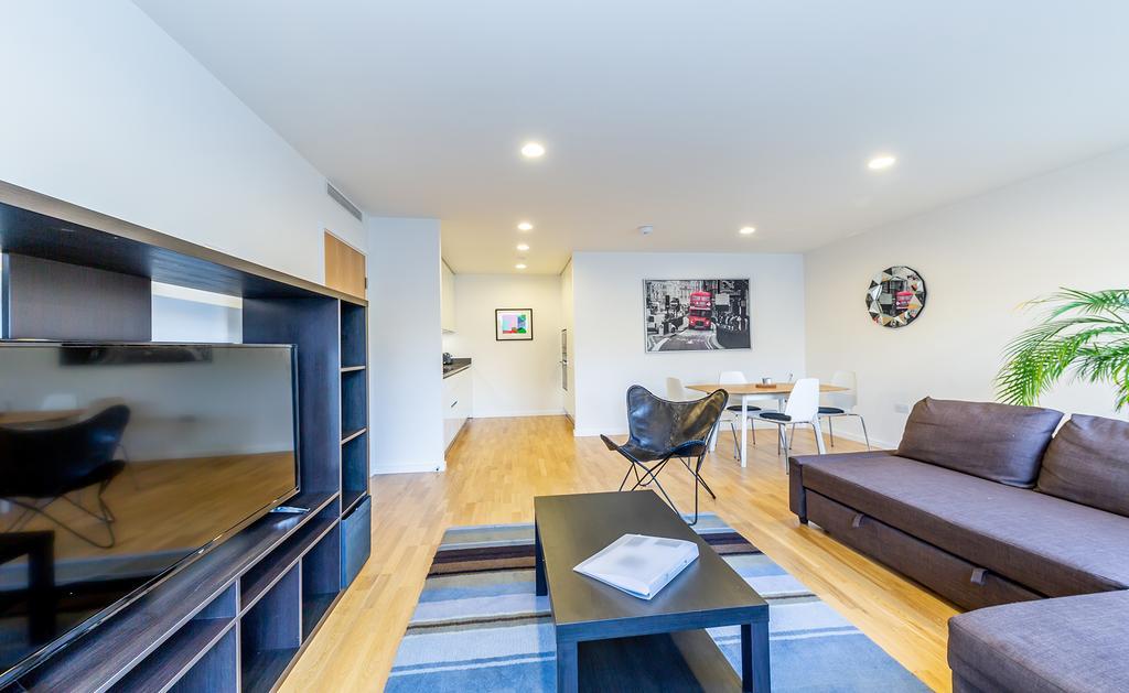 Luxury-Accommodation-Camden---Lux-Regents-Park-Apartments-Near-London-Zoo---Urban-Stay-22