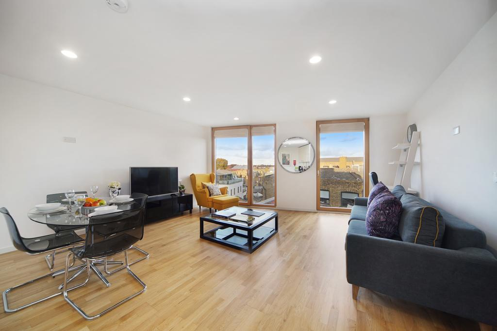 Luxury-Accommodation-Camden---Lux-Regents-Park-Apartments-Near-London-Zoo---Urban-Stay-4