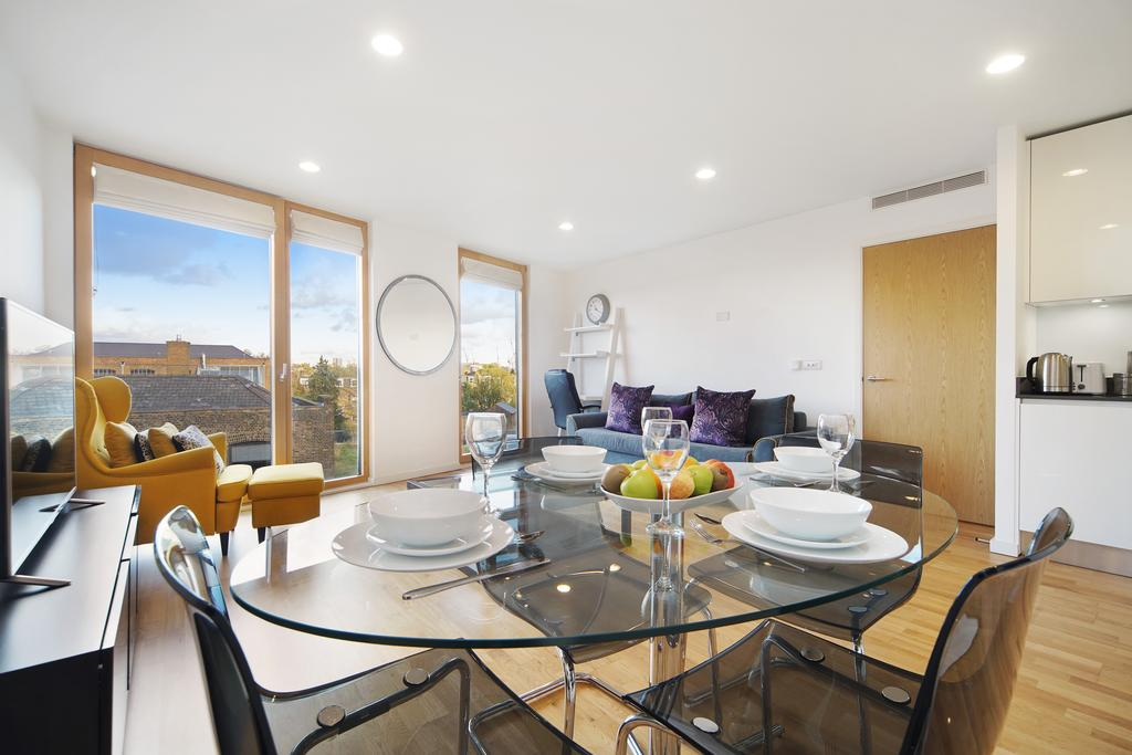 Luxury-Accommodation-Camden---Lux-Regents-Park-Apartments-Near-London-Zoo---Urban-Stay-5