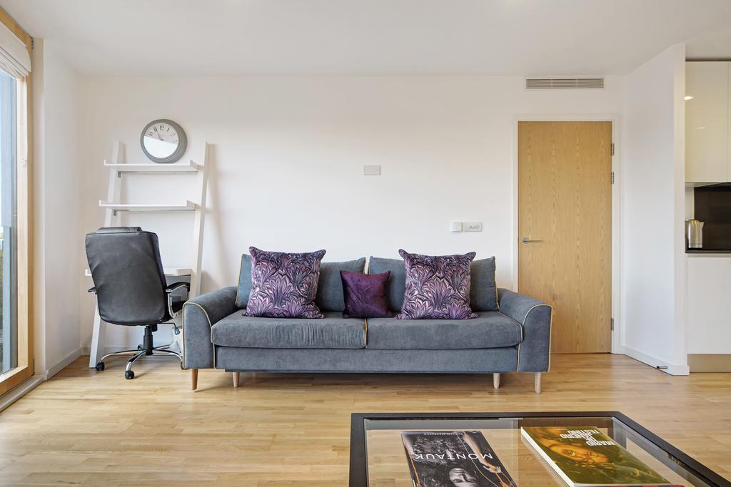 Luxury-Accommodation-Camden---Lux-Regents-Park-Apartments-Near-London-Zoo---Urban-Stay-6