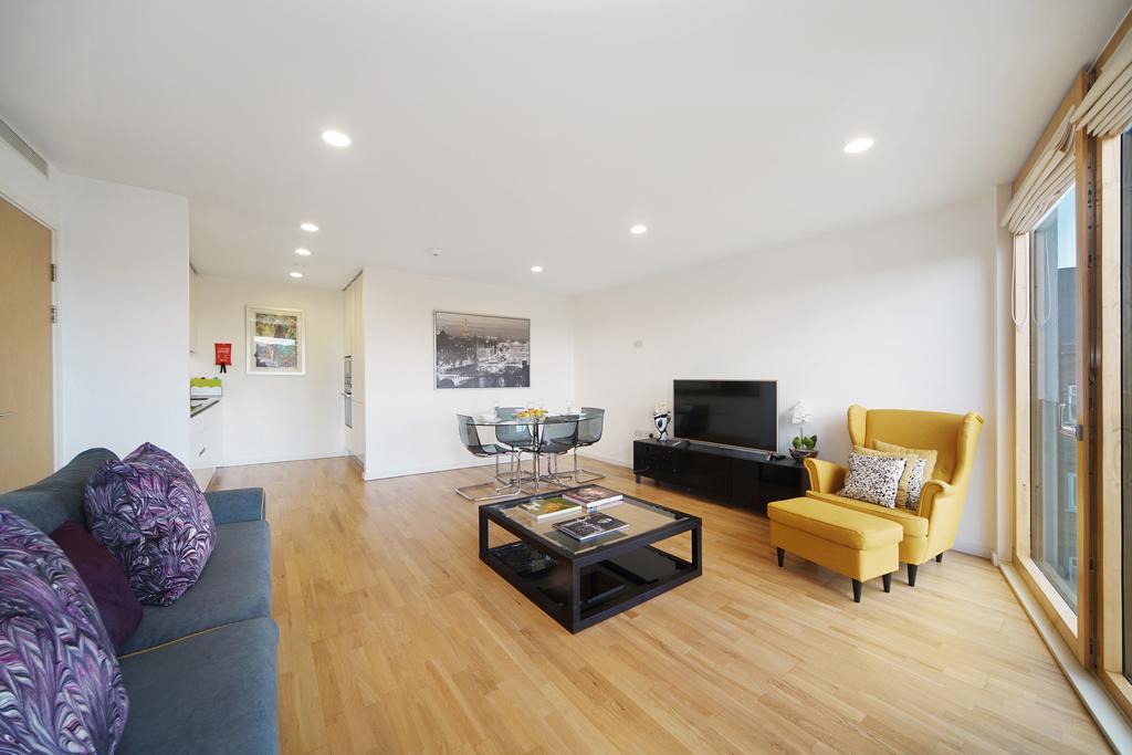 Luxury-Accommodation-Camden---Lux-Regents-Park-Apartments-Near-London-Zoo---Urban-Stay-7
