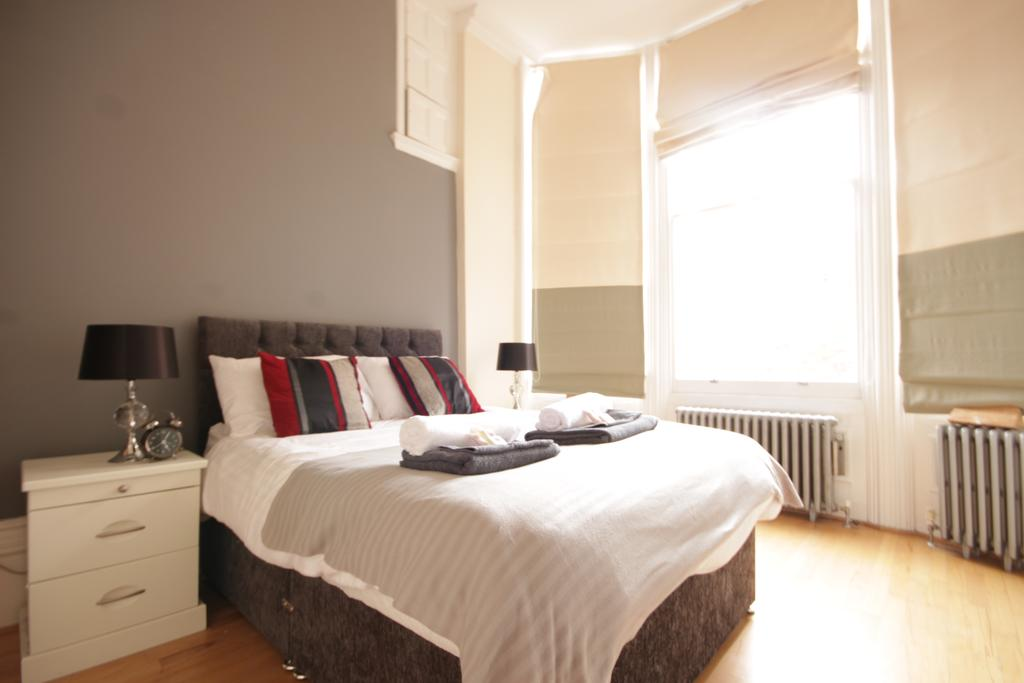 Luxury-Accommodation-Hull---Land-Of-Green-Ginger-Apartment-Near-Hull-New-Theatre---Urban-Stay-1