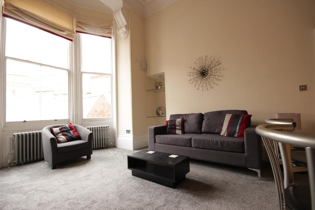 Luxury-Accommodation-Hull---Land-Of-Green-Ginger-Apartment-Near-Hull-New-Theatre---Urban-Stay-13