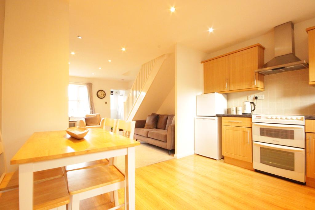 Luxury-Apartments-Hull---Victoria-house-Apartment-Near-Hull-New-Theatre---Urban-Stay-1