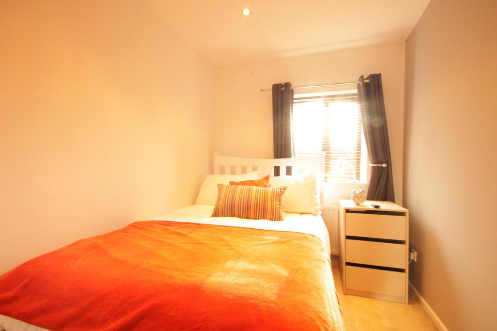 Luxury-Apartments-Hull---Victoria-house-Apartment-Near-Hull-New-Theatre---Urban-Stay-10