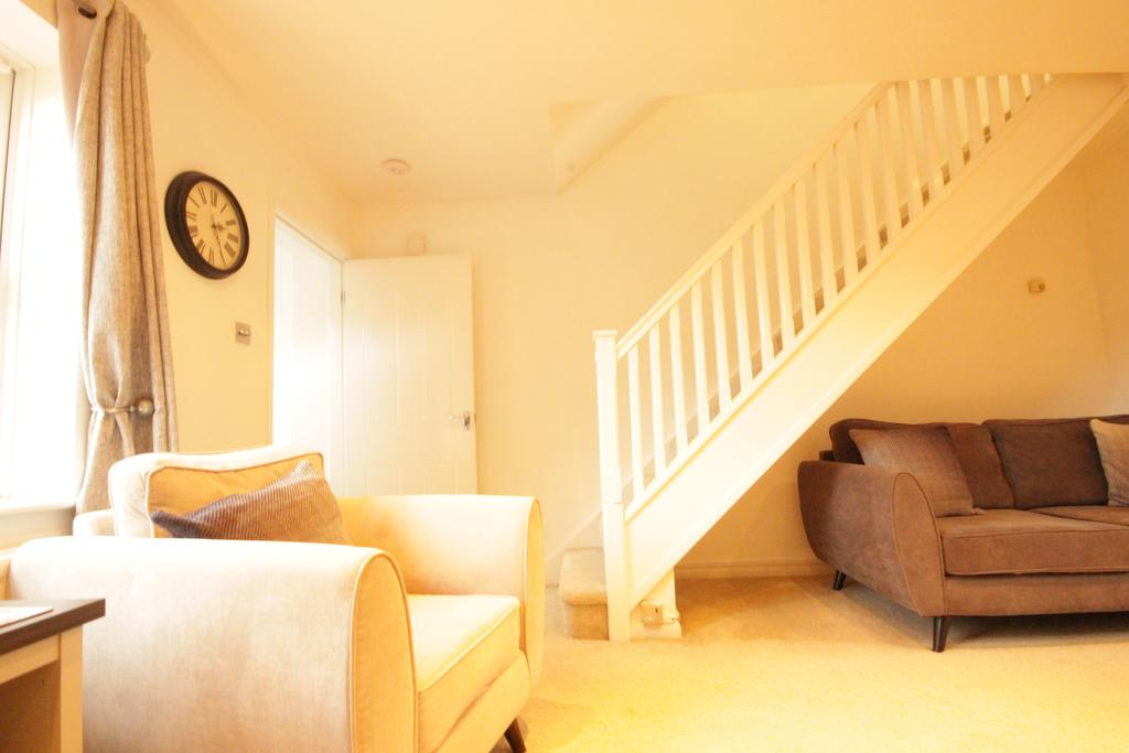 Luxury-Apartments-Hull---Victoria-house-Apartment-Near-Hull-New-Theatre---Urban-Stay-11