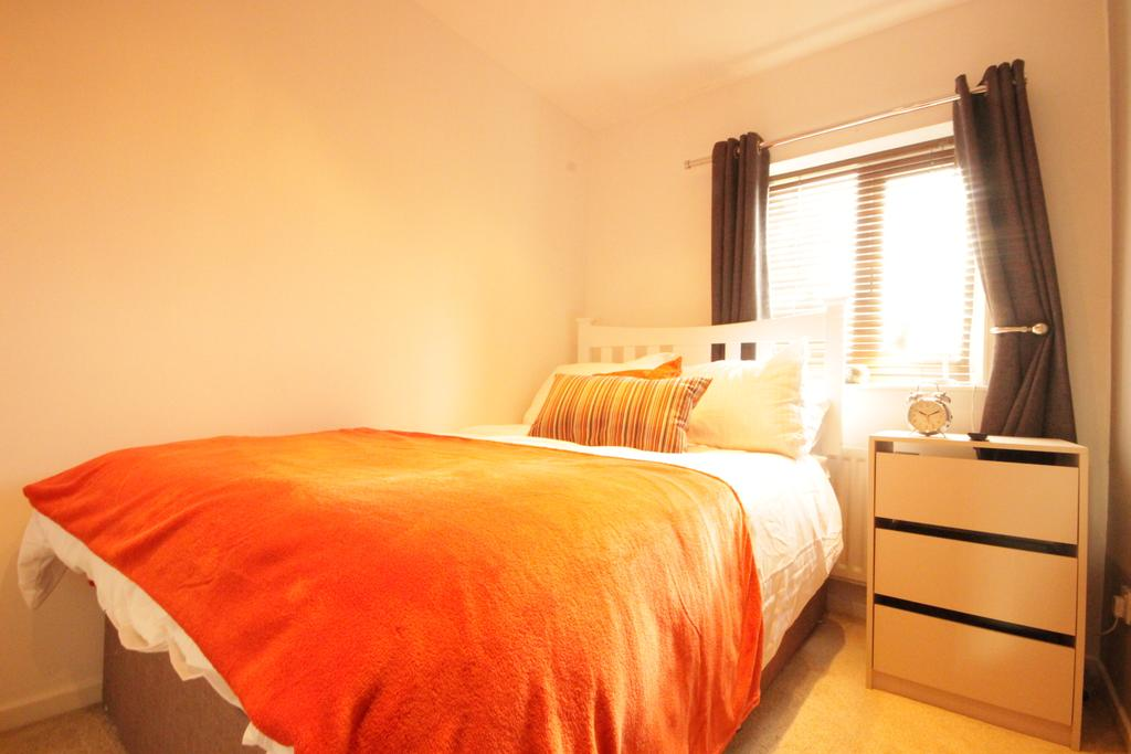 Luxury-Apartments-Hull---Victoria-house-Apartment-Near-Hull-New-Theatre---Urban-Stay-13