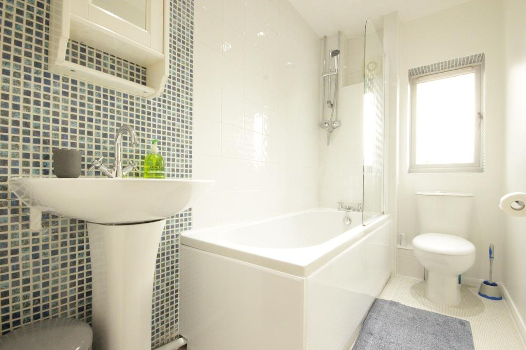 Luxury-Apartments-Hull---Victoria-house-Apartment-Near-Hull-New-Theatre---Urban-Stay-14