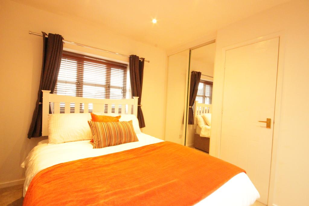 Luxury-Apartments-Hull---Victoria-house-Apartment-Near-Hull-New-Theatre---Urban-Stay-15