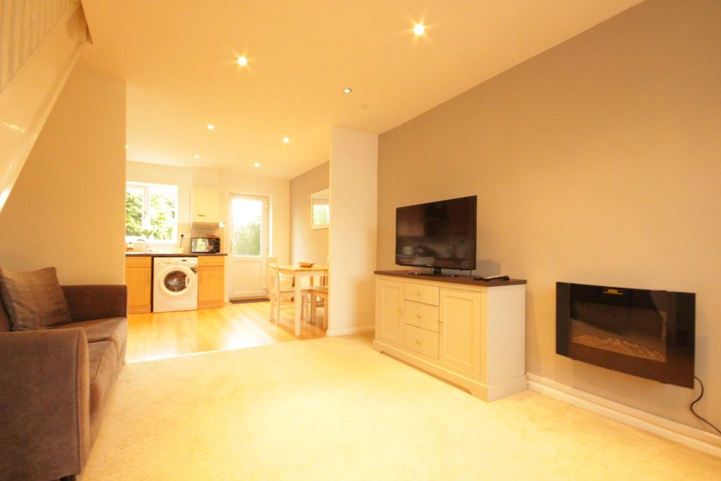Luxury-Apartments-Hull---Victoria-house-Apartment-Near-Hull-New-Theatre---Urban-Stay-16