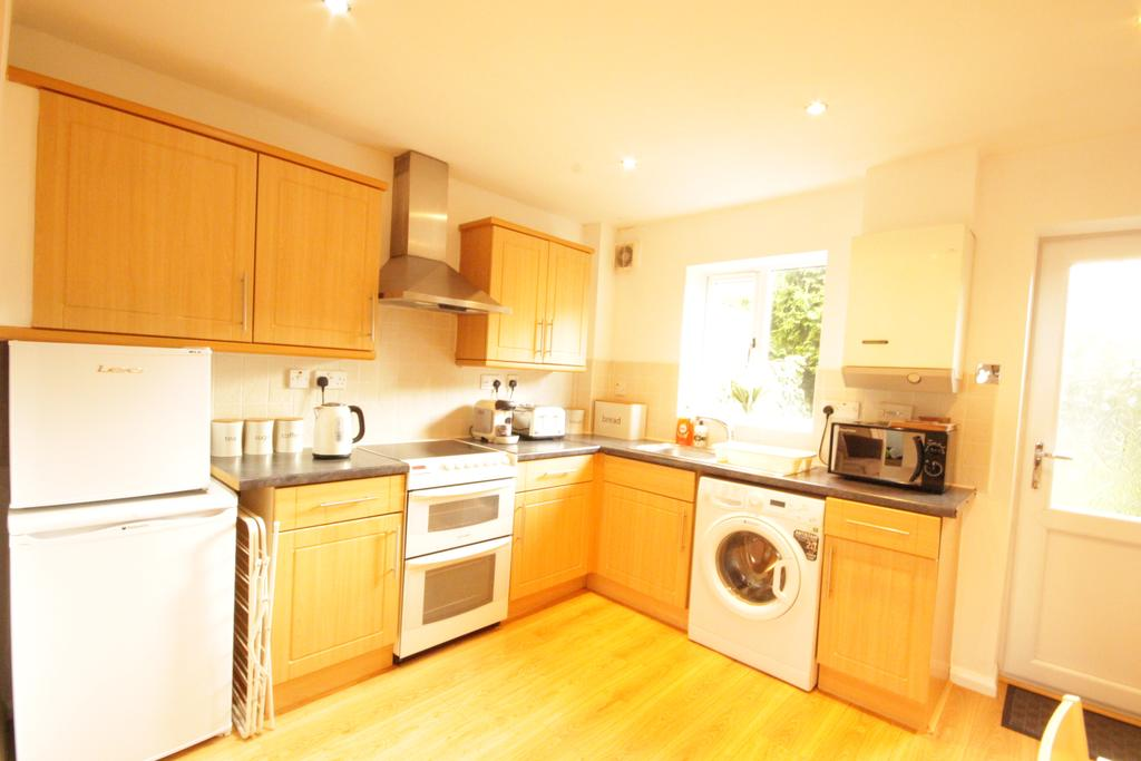 Luxury-Apartments-Hull---Victoria-house-Apartment-Near-Hull-New-Theatre---Urban-Stay-19
