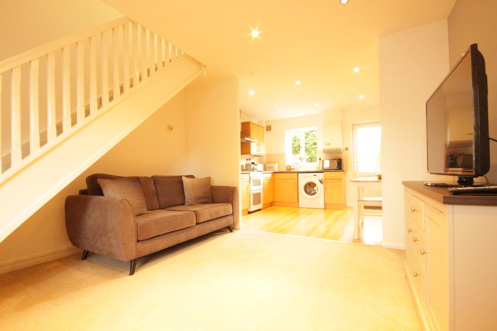 Luxury-Apartments-Hull---Victoria-house-Apartment-Near-Hull-New-Theatre---Urban-Stay-20