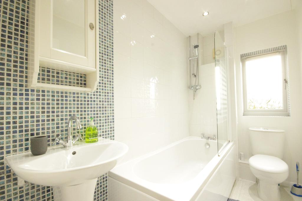 Luxury-Apartments-Hull---Victoria-house-Apartment-Near-Hull-New-Theatre---Urban-Stay-4