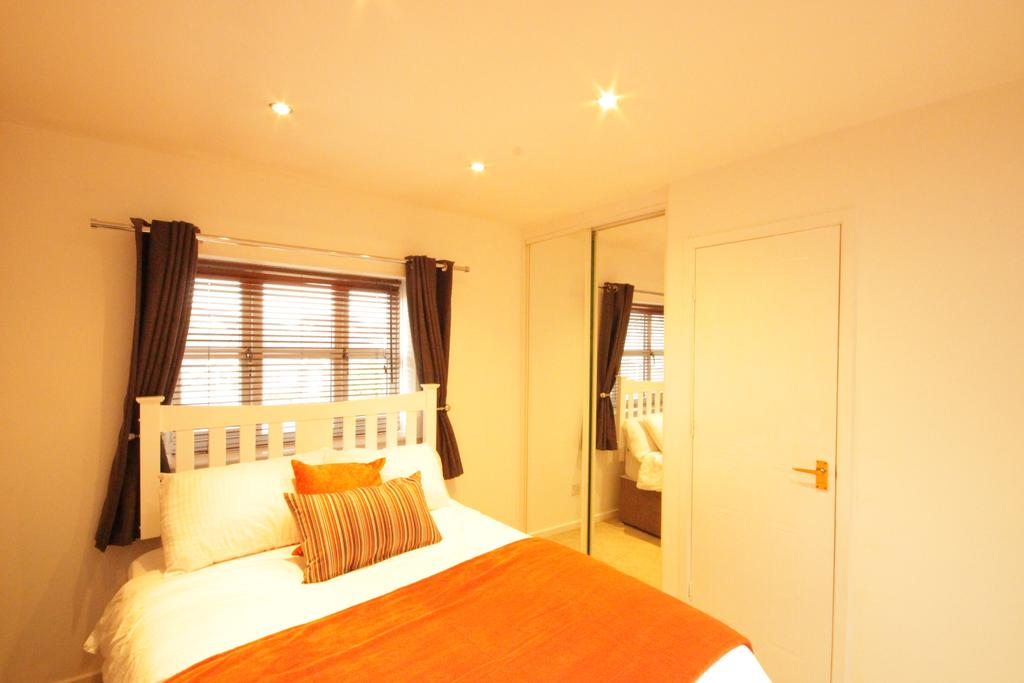 Luxury-Apartments-Hull---Victoria-house-Apartment-Near-Hull-New-Theatre---Urban-Stay-6