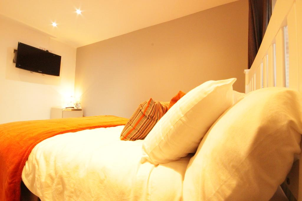 Luxury-Apartments-Hull---Victoria-house-Apartment-Near-Hull-New-Theatre---Urban-Stay-7