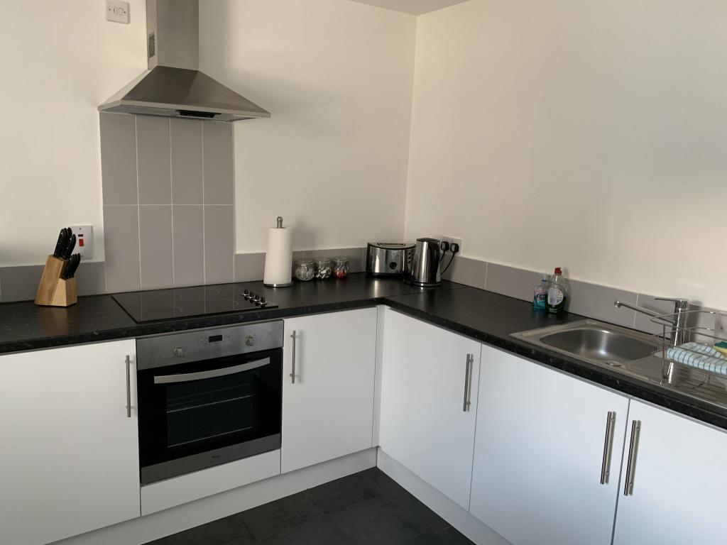 Book-Luxury-Corporate-Accommodation-Aberdeen-located-near-City-Centre-&-Duthie-Park.-These-modern-apartments-are-well-equipped-and-come-with-free-WiFi.