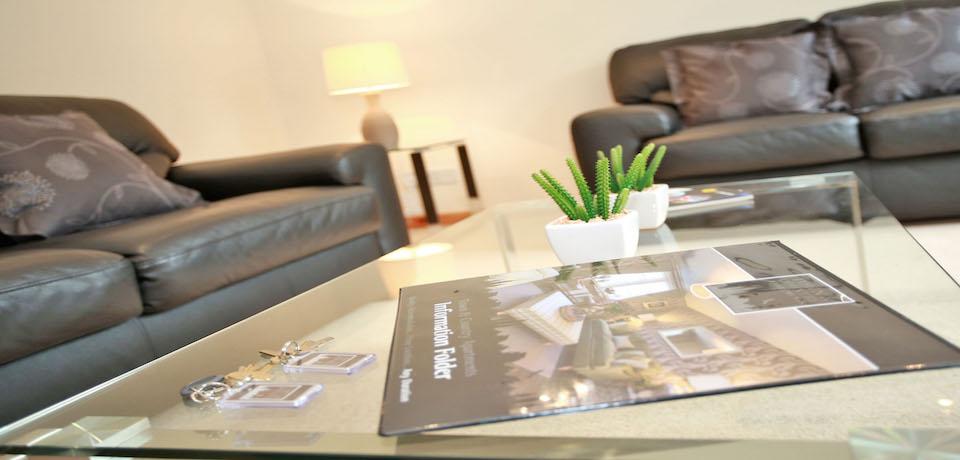 Luxury-Corporate-Accommodation-Aberdeen---Willowbank-Road-Apartments-Near-Robert-Gordon-Campus--Urban-Stay-1