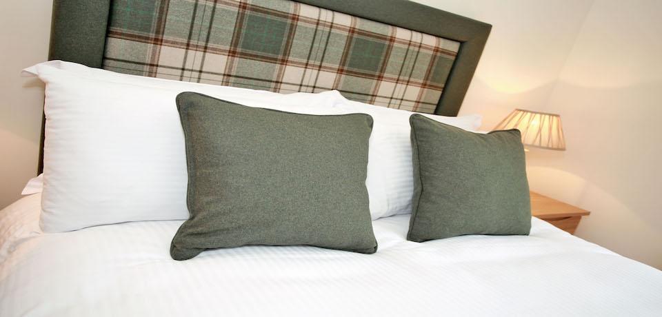 Luxury-Corporate-Accommodation-Aberdeen---Willowbank-Road-Apartments-Near-Robert-Gordon-Campus--Urban-Stay-3