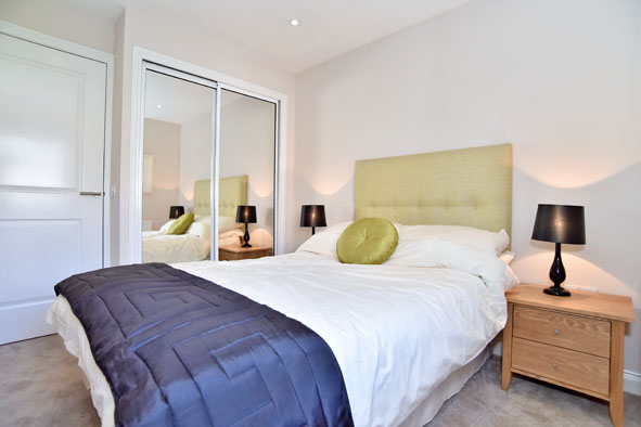 Luxury-Corporate-Apartments-Aberdeen---Old-Mill-Road-Apartments-Near-Union-Square--Urban-Stay-2
