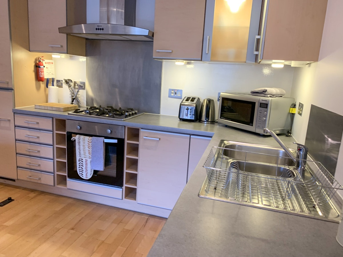 Luxury-Corporate-Apartments-Glasgow---College-Apartments-Near-Glasgow-Central-station---Urban-Stay-4