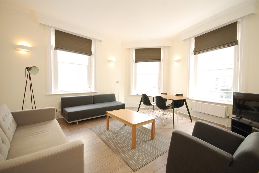 Luxury-Serviced-Accommodation-Holborn---New-Oxford-Street-Apartments-Near-British-Museum---Urban-Stay-1