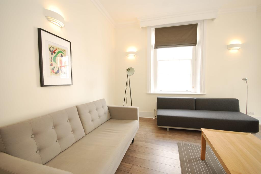 Luxury-Serviced-Accommodation-Holborn---New-Oxford-Street-Apartments-Near-British-Museum---Urban-Stay-3