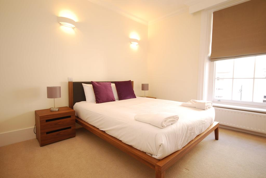 Luxury-Serviced-Accommodation-Holborn---New-Oxford-Street-Apartments-Near-British-Museum---Urban-Stay-4