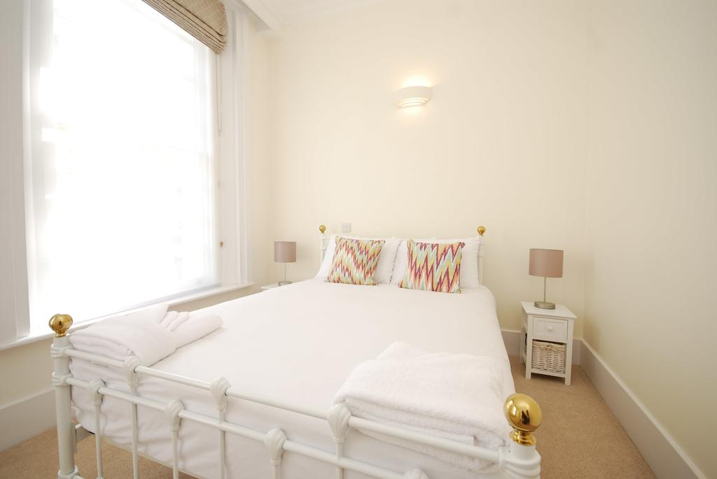 Luxury-Serviced-Accommodation-Holborn---New-Oxford-Street-Apartments-Near-British-Museum---Urban-Stay-5