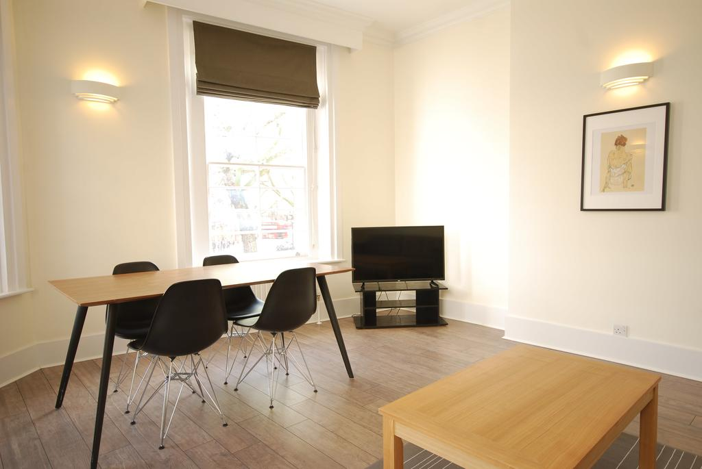 Luxury-Serviced-Accommodation-Holborn---New-Oxford-Street-Apartments-Near-British-Museum---Urban-Stay-6