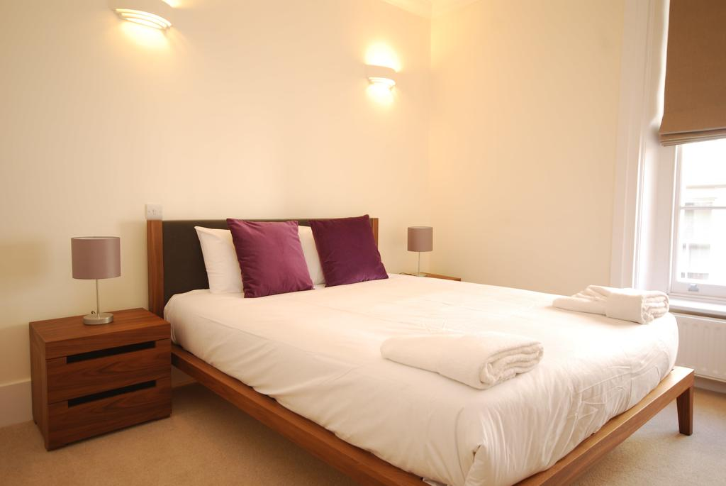 Luxury-Serviced-Accommodation-Holborn---New-Oxford-Street-Apartments-Near-British-Museum---Urban-Stay