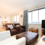 Luxury Serviced Accommodation Newcastle - High Quay Apartments Near Theatre Royal - Urban Stay