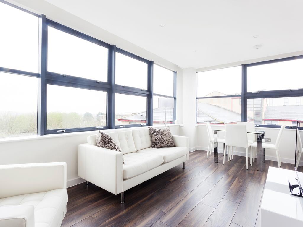 Milton-Keynes-Corporate-Apartments---Centro-Apartments-Near-The-Centre-MK---Urban-Stay-11