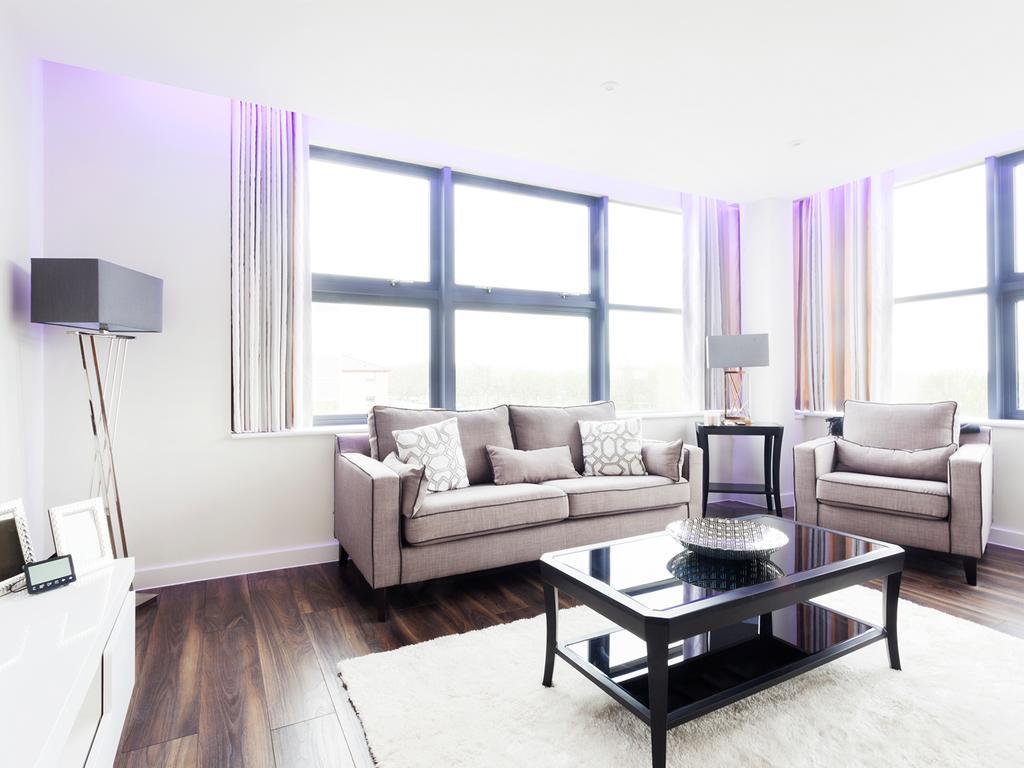 Milton-Keynes-Corporate-Apartments---Centro-Apartments-Near-The-Centre-MK---Urban-Stay-12