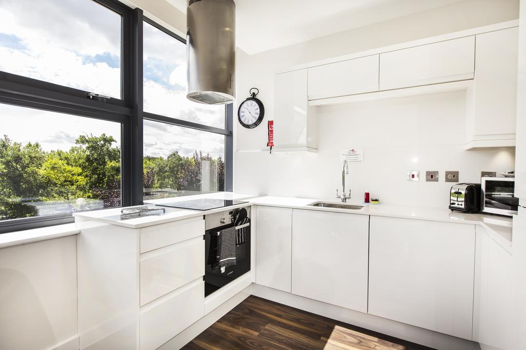 Milton-Keynes-Corporate-Apartments---Centro-Apartments-Near-The-Centre-MK---Urban-Stay-2