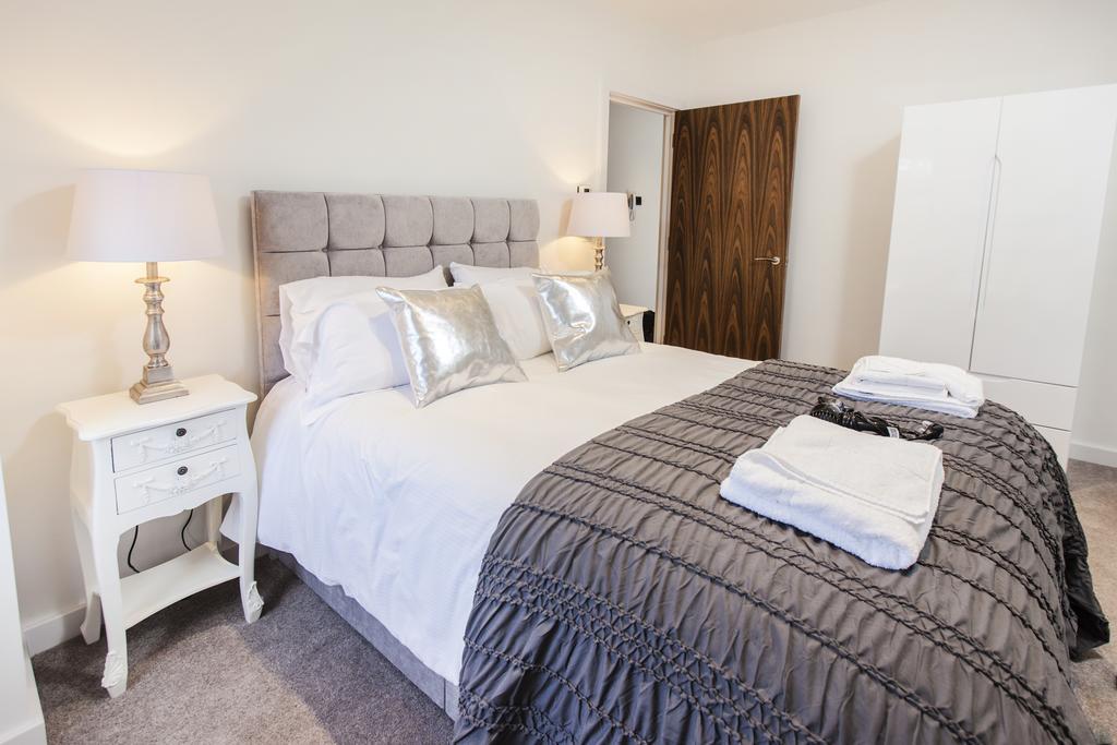 Milton-Keynes-Corporate-Apartments---Centro-Apartments-Near-The-Centre-MK---Urban-Stay-3