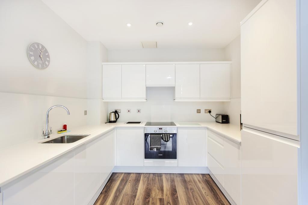 Milton-Keynes-Corporate-Apartments---Centro-Apartments-Near-The-Centre-MK---Urban-Stay-5
