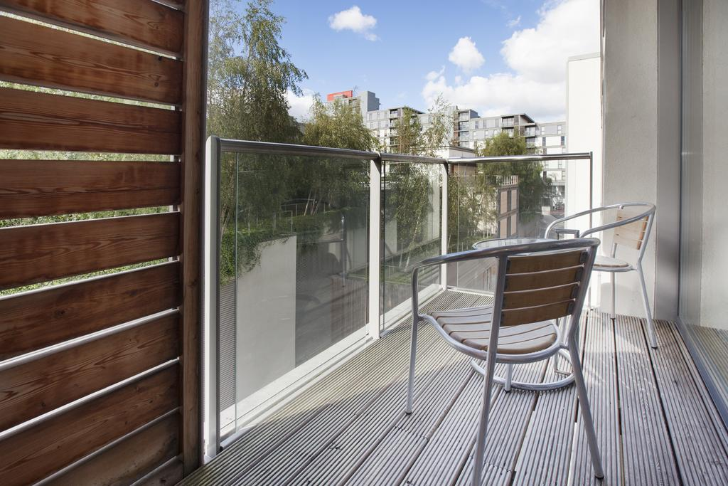 Milton-Keynes-Self-catering-Apartments---South-Vizion-Apartments-Near-The-MK-Shopping-Centre---Urban-Stay-13