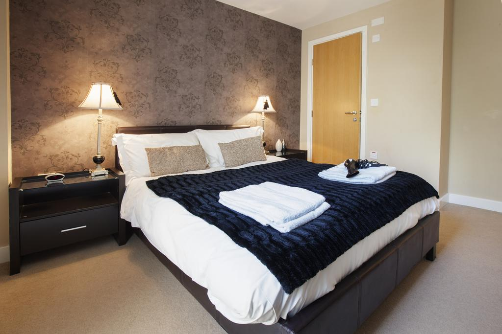 Milton-Keynes-Self-catering-Apartments---South-Vizion-Apartments-Near-The-MK-Shopping-Centre---Urban-Stay-15