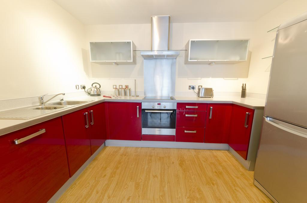 Milton-Keynes-Self-catering-Apartments---South-Vizion-Apartments-Near-The-MK-Shopping-Centre---Urban-Stay-17