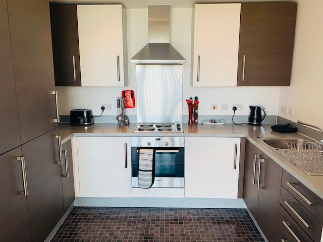 Milton-Keynes-Self-catering-Apartments---South-Vizion-Apartments-Near-The-MK-Shopping-Centre---Urban-Stay-2