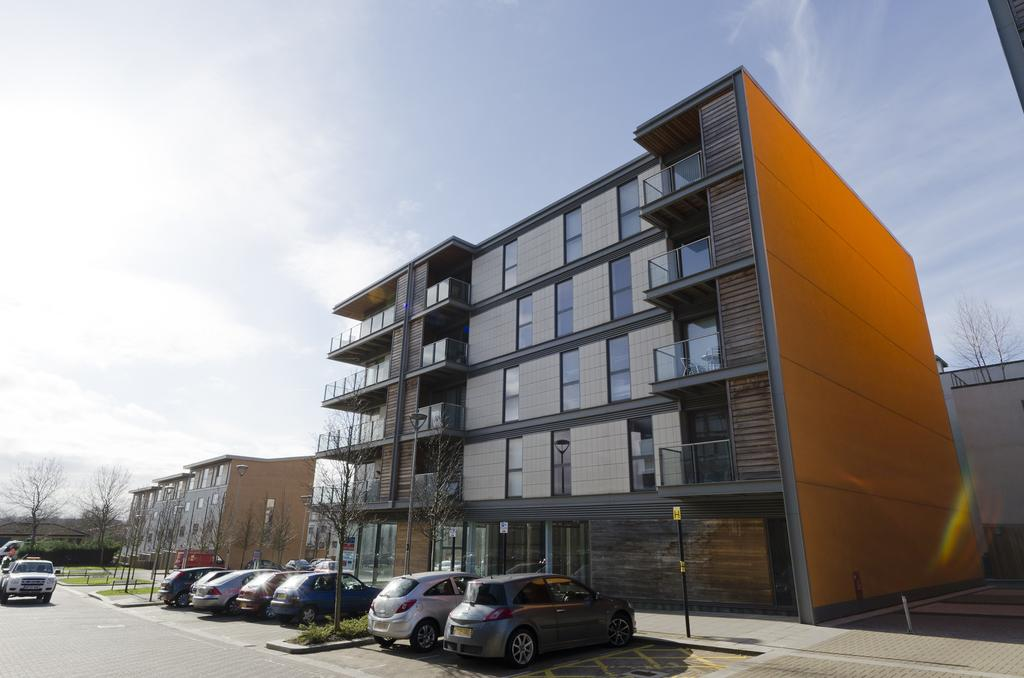 Milton-Keynes-Self-catering-Apartments---South-Vizion-Apartments-Near-The-MK-Shopping-Centre---Urban-Stay-20