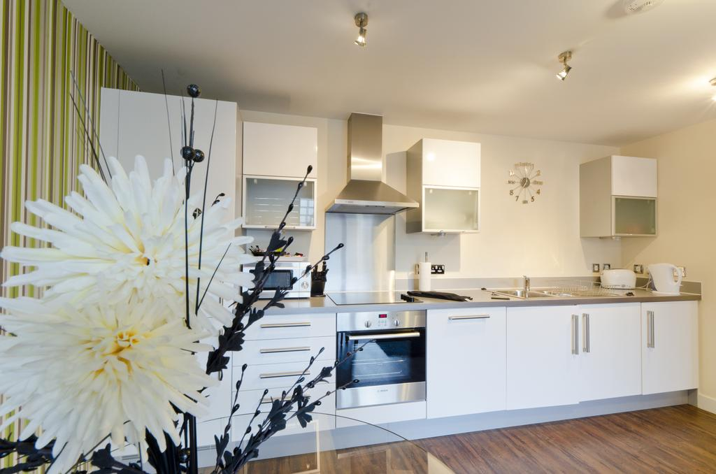 Milton-Keynes-Self-catering-Apartments---South-Vizion-Apartments-Near-The-MK-Shopping-Centre---Urban-Stay-22