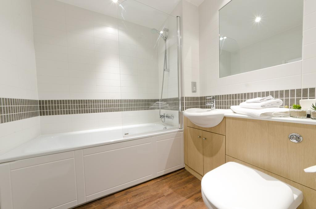 Milton-Keynes-Self-catering-Apartments---South-Vizion-Apartments-Near-The-MK-Shopping-Centre---Urban-Stay-23