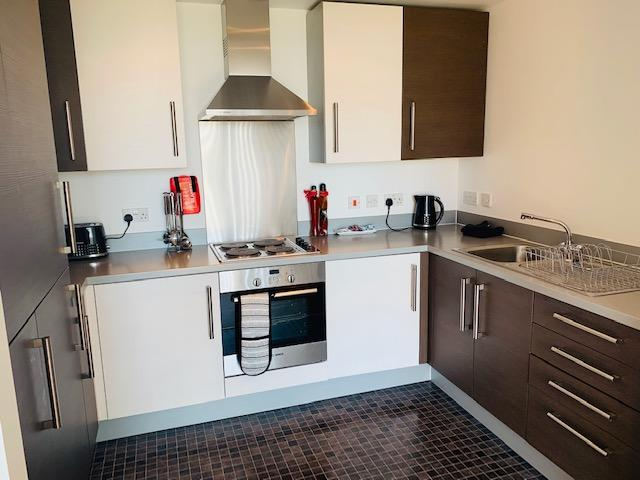 Milton-Keynes-Self-catering-Apartments---South-Vizion-Apartments-Near-The-MK-Shopping-Centre---Urban-Stay-5