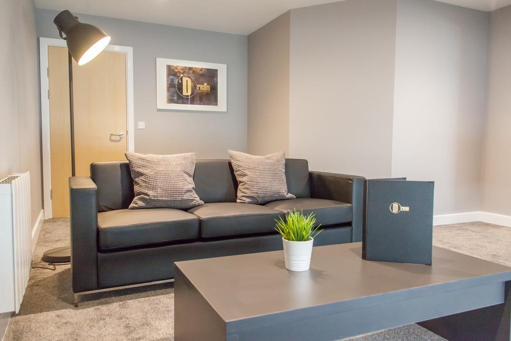Newcastle-Corporate-Apartments---Aerial-House-Apartments-Near-Sage-Gateshead---Urban-Stay-10